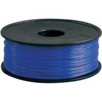 Renkforce PLA175U1, PLA, 1,75 mm, 1 kg