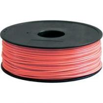Renkforce PLA300P1, PLA, 3 mm, 1 kg