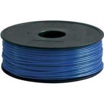 Renkforce PLA300U1, PLA, 3 mm, 1 kg