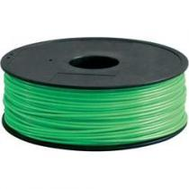 Renkforce PLA300V1, PLA, 3 mm, 1 kg