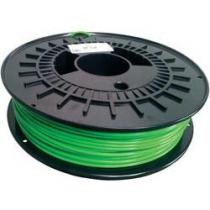 German RepRap 100007, PLA, 3 mm, 750 g