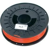 German RepRap 100018, PLA, 3 mm, 750 g