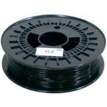 German RepRap 100009, PLA, 3 mm, 750 g