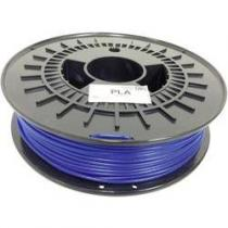 German RepRap 100253, PLA, 3 mm, 750 g