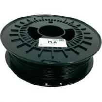 German RepRap 100256, PLA, 1,75 mm, 750 g