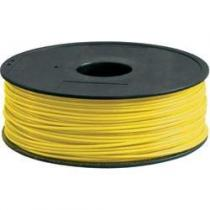 Renkforce PLA300Y1, PLA, 3 mm, 1 kg