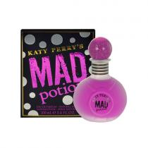 Katy Perry Katy Perry´s Mad Potion EdP 50ml W