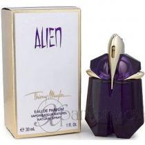 Thierry Mugler Alien EDP 60 ml W