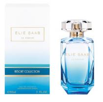 Elie Saab Le Parfum Resort Collection EDT 90 ml W