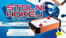 Albi Stolní hokej air hockey