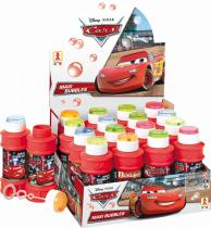 MAXI Bublifuk CARS 175ml