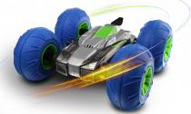Alltoys RC auto Vortex
