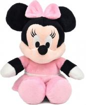 Dino Minnie Flopsies 25 cm