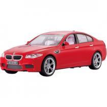 BUDDY TOYS BRC 14.021 RC BMW M5
