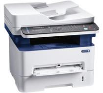 Xerox WorkCentre 3215V_NI