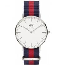 Daniel Wellington Oxford 0601DW