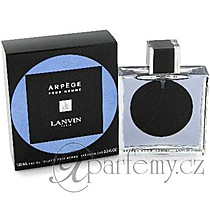 Lanvin Arpege EDT 30ml M