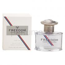 Tommy Hilfiger Freedom EDT 30ml M