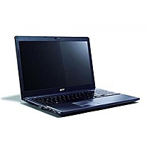 """Acer AS5810T-354G50Mn 15,6"""" (LX.PBB0X.203)"""