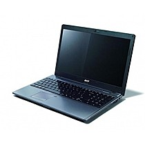 "ACER AS5810TG-733G32MN, 15.6"" HD LED SU7300/ATI 4330 512MB/3GB/320GB/ cam/B"