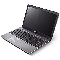 "ACER AS5538G-314G32MN, 15.6"" LED L310/ATI 4330 512MB/4GB/320GB/ cam/BT/W7HP"