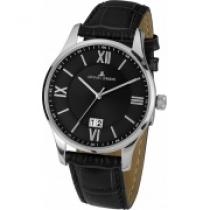 Jacques Lemans London Classic 1-1845A