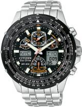 Citizen JY0000-53E Skyhawk Atomic