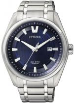 Citizen AW1240-57L Titan