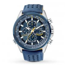 Citizen AT8020-03L Blue Angels