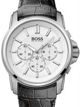 Hugo Boss Chrono 1513033