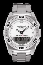 Tissot Racing -Touch T002.520.11.031.00