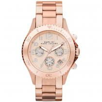 Marc Jacobs MBM3156