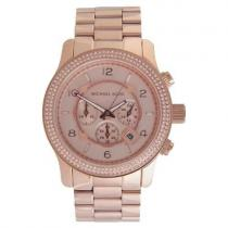 Michael Kors Gold-Rose MK5576