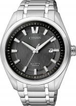 Citizen AW1240-57E Super-Titanium