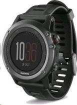 Garmin - Fenix 3 Gray