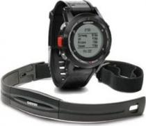 Garmin - Fenix HR
