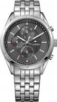 Tommy Hilfiger 1791130 Charly
