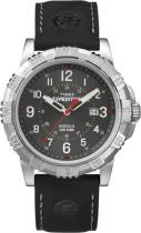 Timex - Expedition Rugged Field