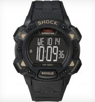 Timex - Expedition Shock
