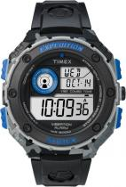 Timex - Expedition VIBE SHOCK