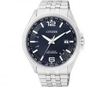 Citizen Eco-Drive CB0010-88L