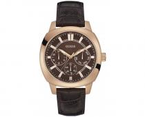 Guess W0660G1