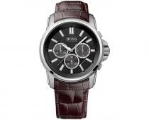 Hugo Boss Black 1513045