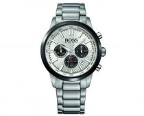 Hugo Boss Black 1513188