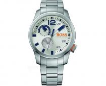 Hugo Boss Orange 1513148