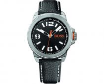Hugo Boss Orange 1513151