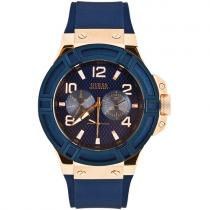 Guess W0247G3