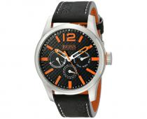 Hugo Boss Orange 1513228