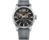 Hugo Boss Orange 1513251