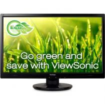 VIEWSONIC VA2046M-LED